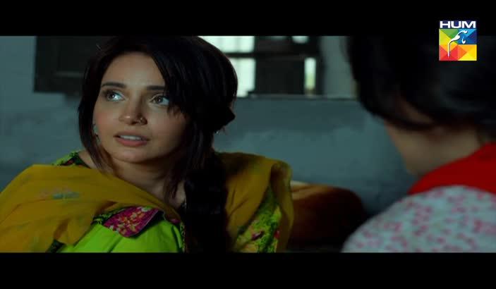 Armeena-Khan-in-Drama-Daldal