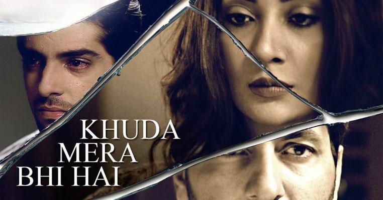 Ayesha-khan-in-Khuda-Mera-Bhi-Hai