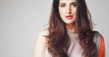 Hareem-Farooq-Biography