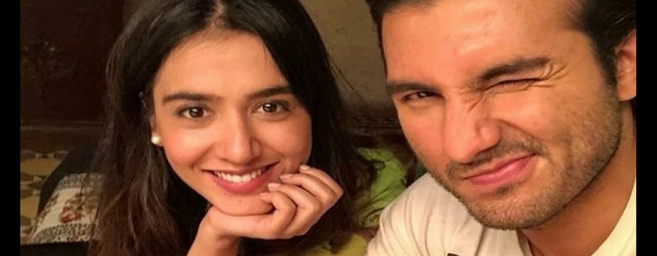 Latest-Drama-Serial-Parwarish-Is-All-Set-To-Go-On-Air