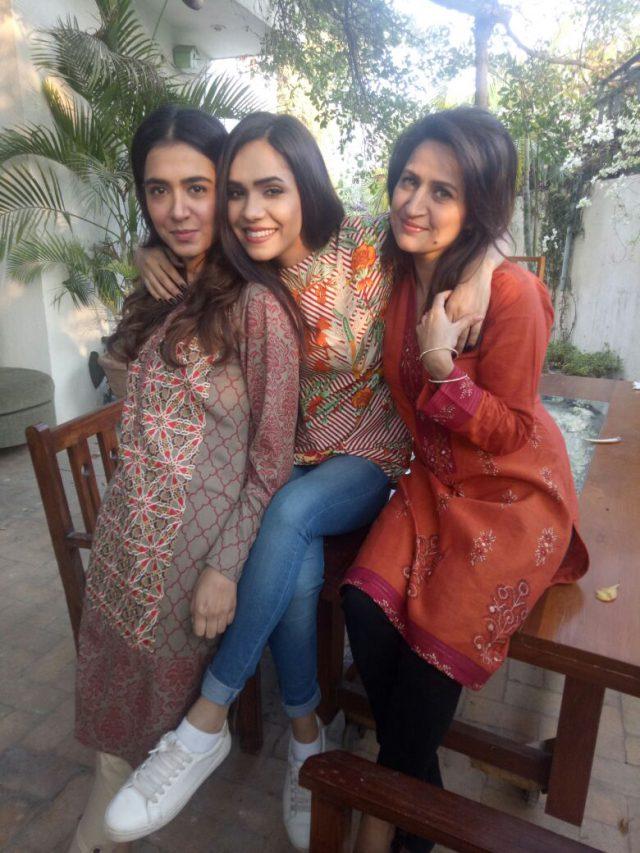 Mansha-pasha-starring-Urdu1-drama-Parwarish