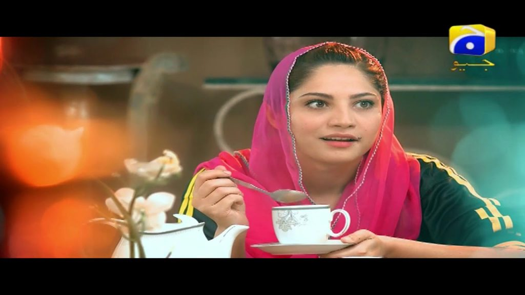 Neelum-Muneer-In-Drama-Umm-E-Haniya-GEO-Entertainment