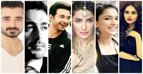Pakistani-Actors-Who-Refused-Bollywood-Movies