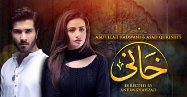 Sana-Javed-as-Khaani