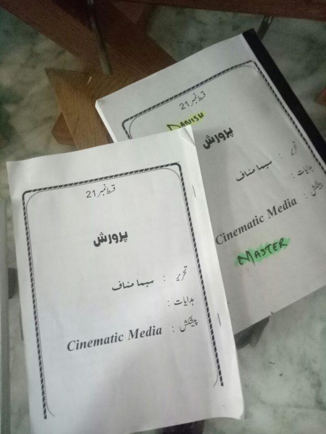 Script-of-drama-serial-Parwarish