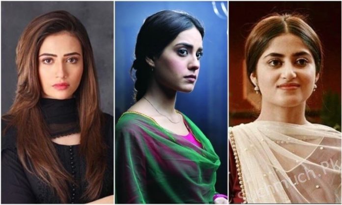 Stereotype-Female-Characters-In-Dramas-Are-Changing