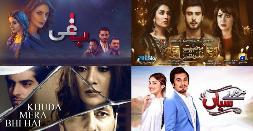 Top OSTs of 2017