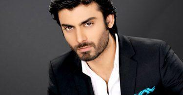 fawad-afzal-khan