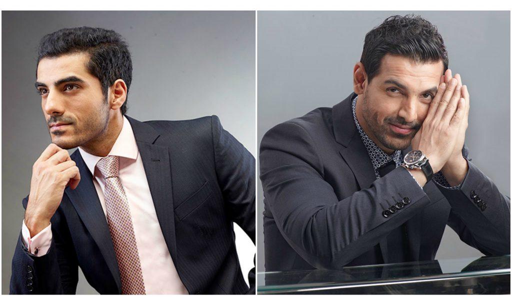 Adeel-Hussain-Actor-John-Abraham