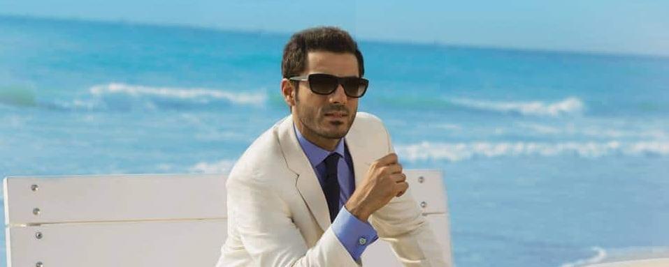 Adeel-Hussain--Profile,-Biography,-Dramas,-Pictures