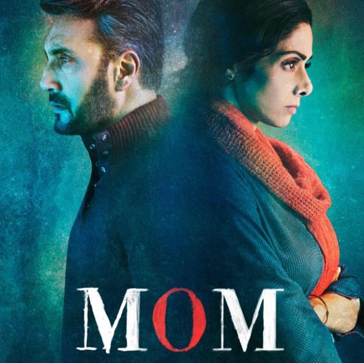 Adnan-Siddiqui-With-Sridevi-In-Bollywood-Movie-Mom