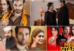 Epic-Life-Lessons-We-All-Need-To-Learn-From-These-Pakistani-Dramas