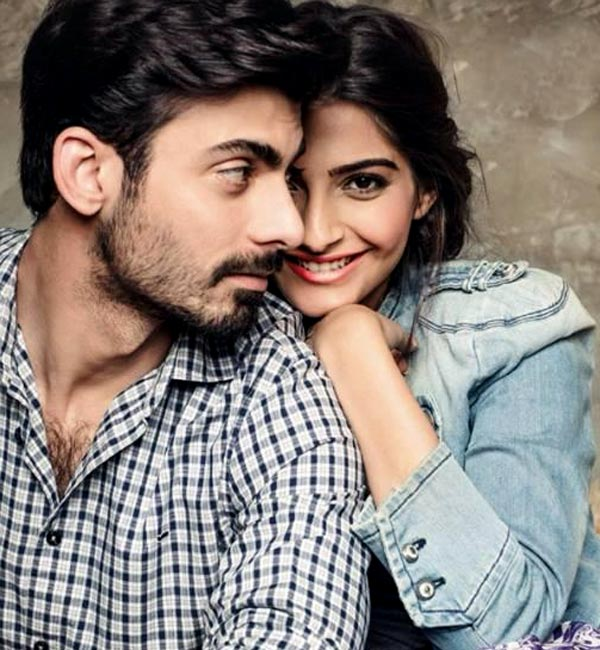 Fawad-Khan-With-Sonam-Kapoor