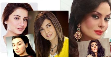 From-Mahnoor-Baloch-To-Sarwat-Gillani---Yes,-Every-Female-Celebrity-Has-Done-Plastic-Surgery