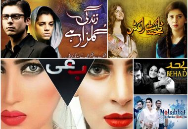 From-Shehr-E-Zaat-To-Baaghi-Following-The-Feminine-In-Umera-Ahmed-Drama-Plays