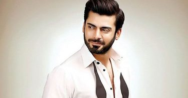 Heartthrob-Fawad-Khan-Will-Soon-Be-Seen-In-A-Web-Series-He-Has-A-Reason-For-It