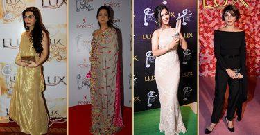 Lux-Style-Awards-2018-Punjab-Nahi-Jaungi-Won-Maximum-Honours