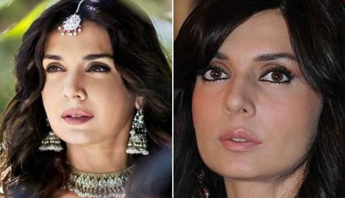 Mahnoor-Baloch-Before-And-After-Plastic-Surgery