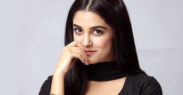 Maya-Ali-Profile-Biography-Dramas-Pictures
