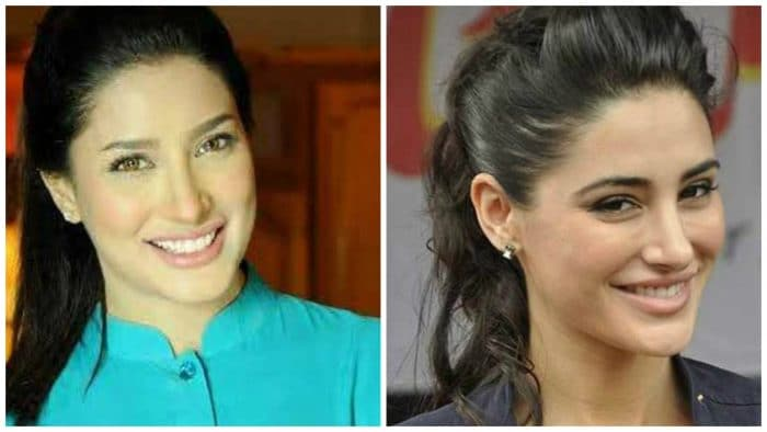 Mehwish-Hayat-Before-And-After-Plastic-Surgery