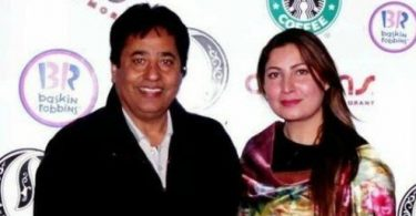 My-Marriage-Intact-Syed-Noor-Reacts-To-Divorce-Rumours