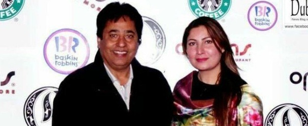 My Marriage Intact Syed Noor Reacts To Divorce