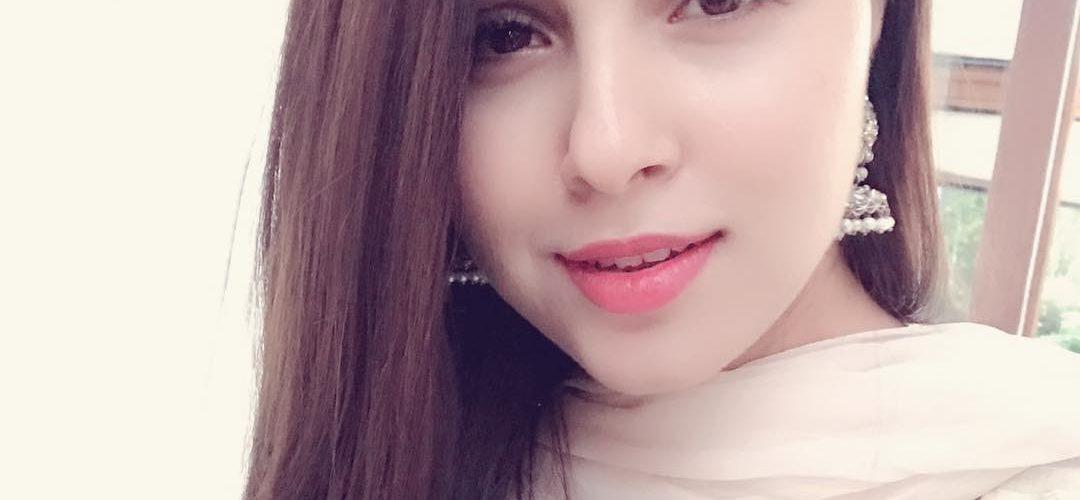 nimra khan profile biography dramas pictures