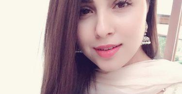 Nimra-Khan-Profile-Biography-Dramas-Pictures
