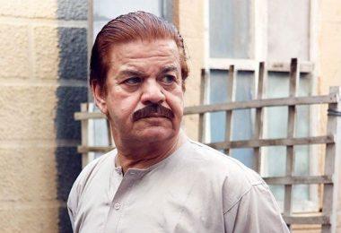 Pakistan-Veteran-Actor-Qazi-Wajid-Dies-Aged-87-Tributes-Pour-After-The-Death-Of-Legend