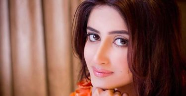 Sajal-Ali-Profile-Biography-Dramas-Pictures