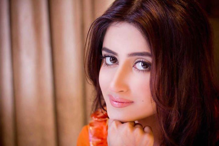 Sajal-Ali-Profile-Biography-Dramas-Pictures