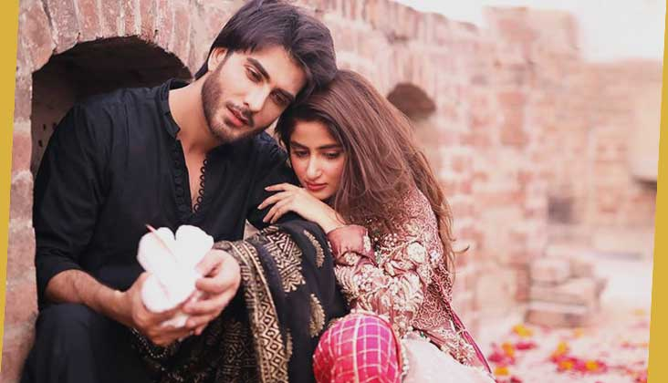 Sajal-Aly-And-Imran-Abbas-In-Noor-Ul-Ain-Picture-2