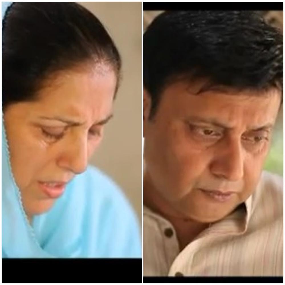 Samina-Peerzada-In-Drama-Zindagi-Gulzar-Hai