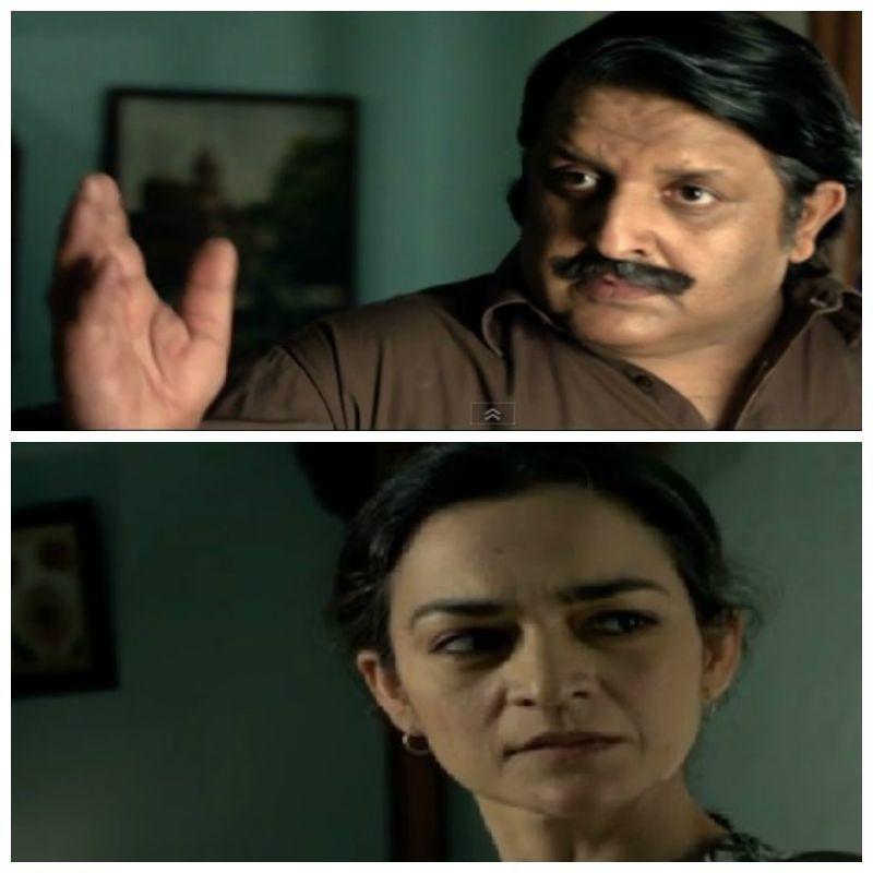 Samiya-Mumtaz-In-Hum-Tv-Drama-Sadqey-Tumhaare