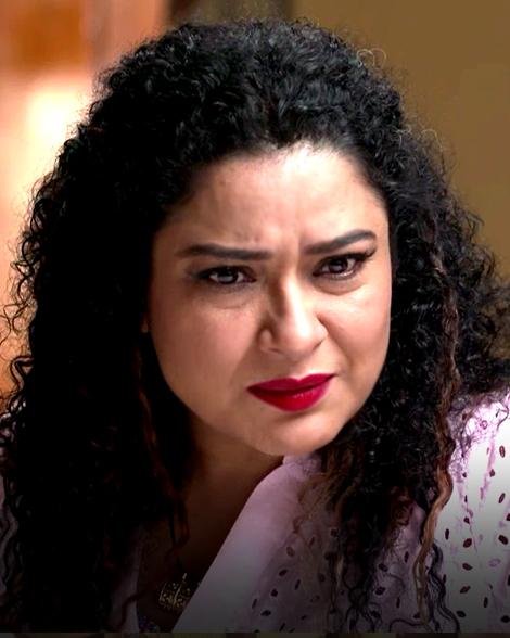 Sania-Saeed-In-Drama-Sammi