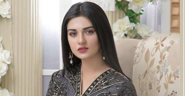 Sarah-Khan-Profile-Biography-Dramas-Pictures