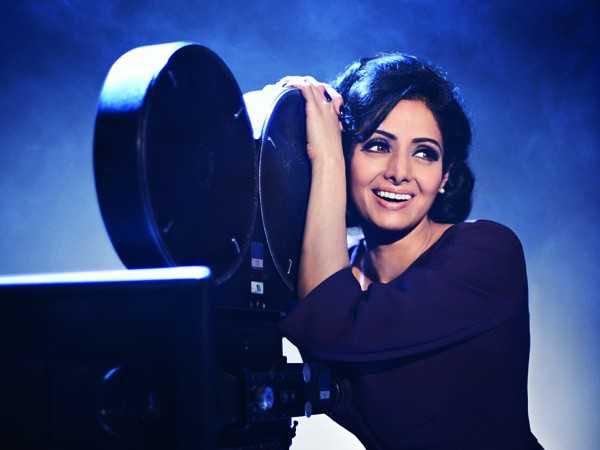 Sridevi-On-A-Filmfare-Magazine-Photo