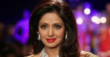 Superstar-Sridevi-Dies-At-54-Pakistani-Stars-Took-Twitter-To-Pay-Their-Condolences
