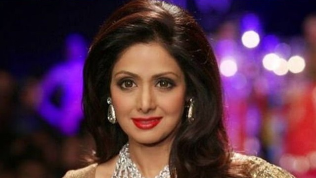 Superstar-Sridevi-Dies-At-54-Pakistani-Stars-Took-Twitter-To-Pay-Their-Condolences