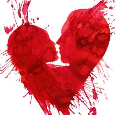 Valentine's-Day-Ban-In-Pakistan