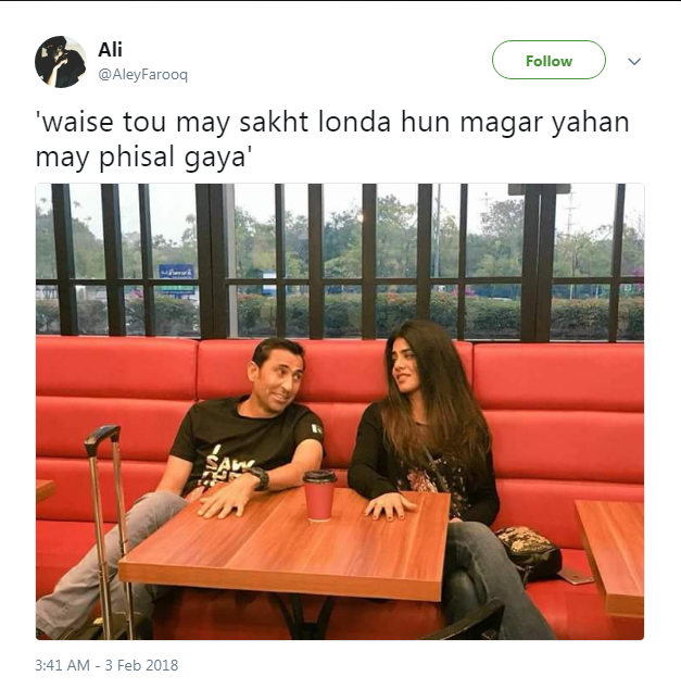 Younis-Khan-With-Pakistani-Female-Artists-People-Reaction-On-Twitter-11