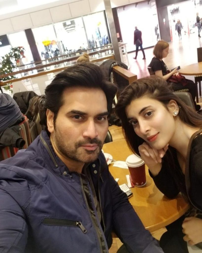 URWA-hocane-with-Humayun-Saeed