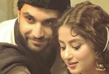 Ahad-Raza-Mir-And-Sajal-Aly-picture-2