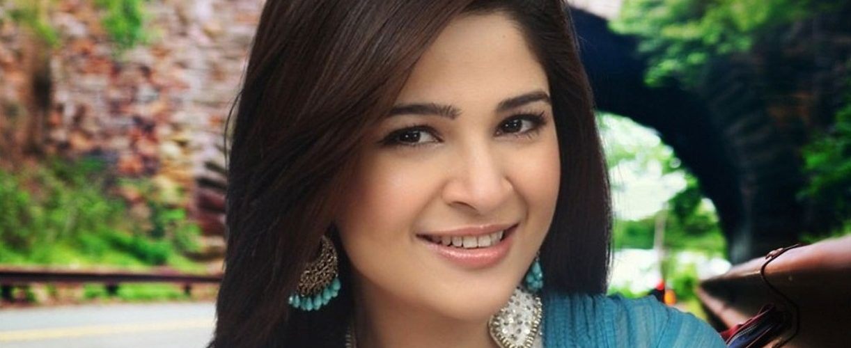 Ayesha Omer Pictures wallpapers