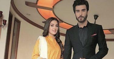 Imran-Abbas-Ayeza-Khan's-Latest-Drama-Koi-Chand-Rakh-Meri-Shaam-Par