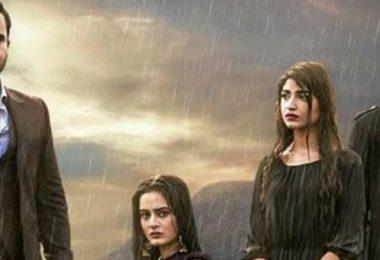 Ishq-Tamasha-Review-A-New-High-For-Pakistani-Drama