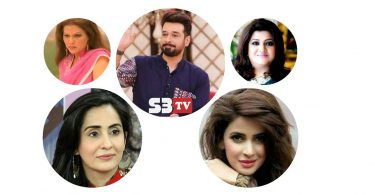 Pakistani-Actors-Who-Struggle-Inspiring-Stories