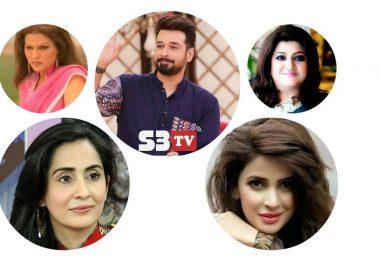 Pakistani-Actors-Who-Struggle-Inspiring-Stories