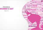 Pakistani-celebrities-celebrated-women's-day