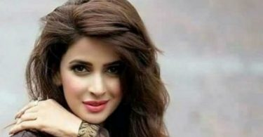 Saba-Qamar-Biography